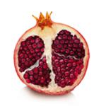 pomegranate - Herbal Medicine plant